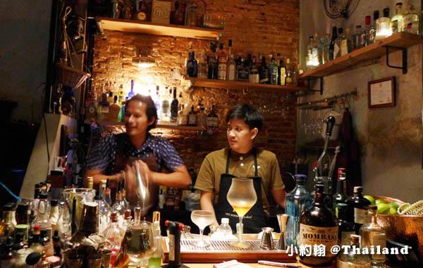 TOT曼谷潮酒吧Teens Of Thailand3.jpg