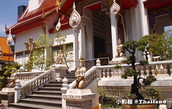 Wat Tai  On nut bangkok2.jpg