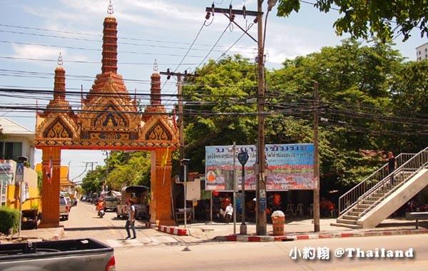 Wat Tai  On nut bangkok.jpg