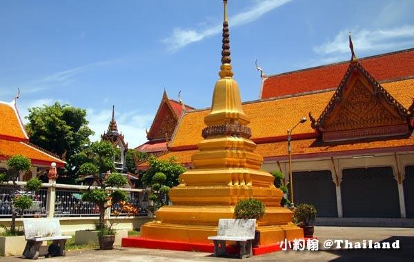 Wat Tai  On nut bangkok4.jpg