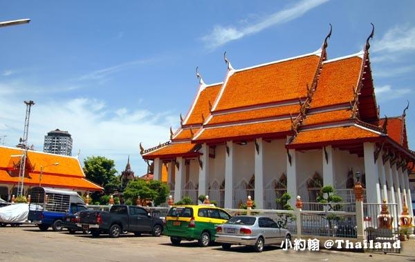 Wat Tai  On nut bangkok3.jpg