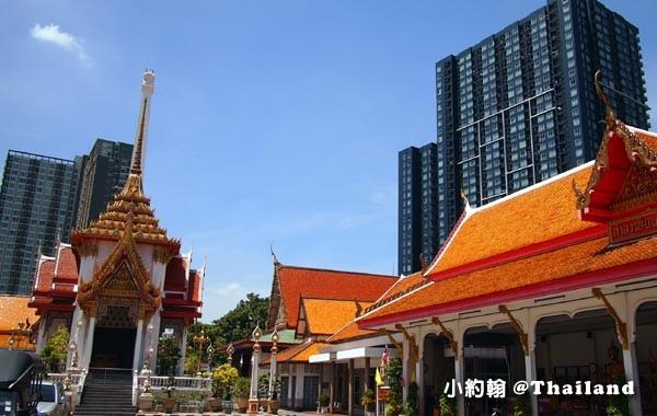 Wat Tai  On nut bangkok5.jpg