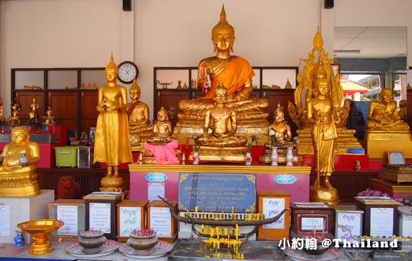 Wat Tai  On nut bangkok6.jpg