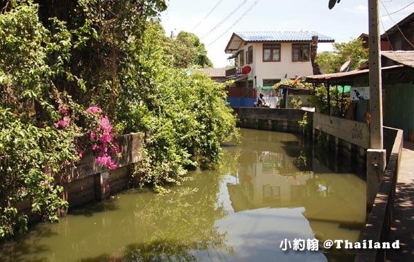Wat Tai  On nut bangkok7.jpg