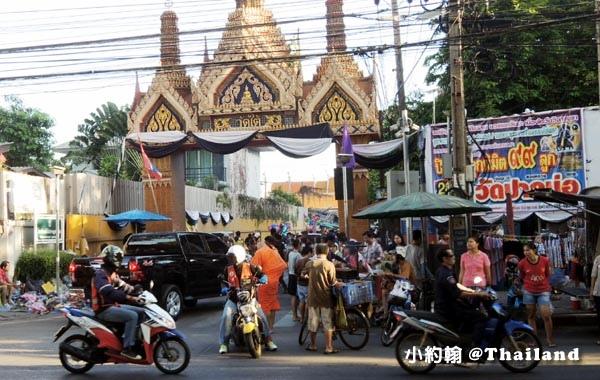 Wat Tai  On nut bangkok market1.jpg