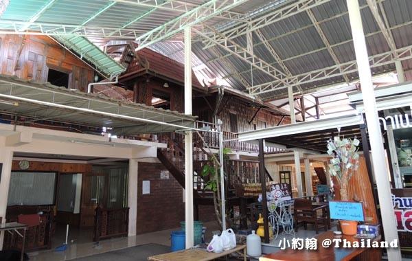 泰國夜功府Ban Bang Phlap Community3.jpg
