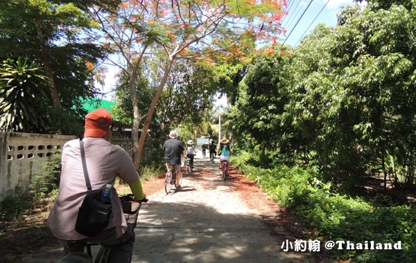 泰國夜功府Ban Bang Phlap Community7.jpg