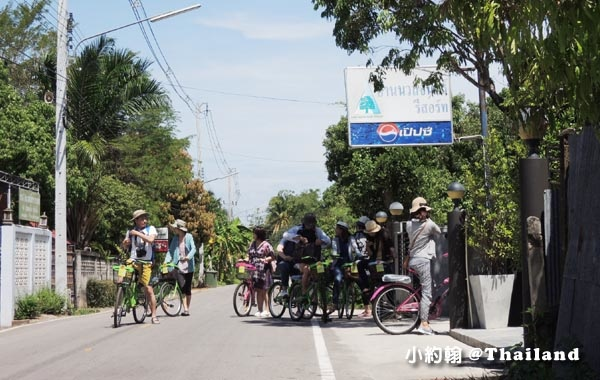 泰國夜功府Ban Bang Phlap Community6.jpg