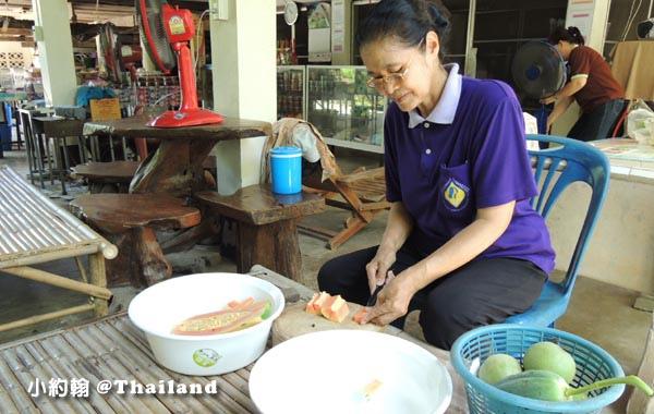 Ban Bang Phlap Community Samut Songkhram2.jpg