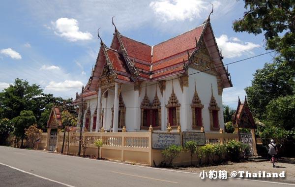 Ban Bang Phlap Community Samut Songkhram6.jpg