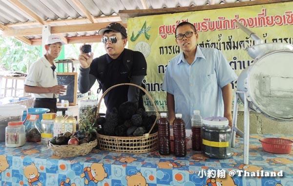 Ban Bang Phlap Community Samut Songkhram7.jpg