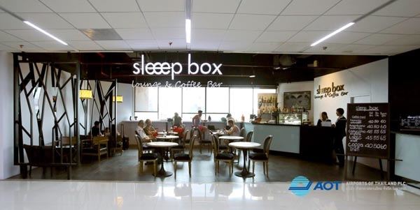 Sleep Box Hotel Don Muang International Airport2.jpg
