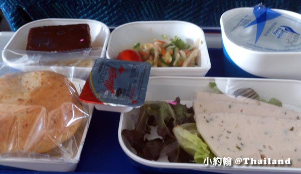 Bangkok Airways曼谷航空FOOD.jpg