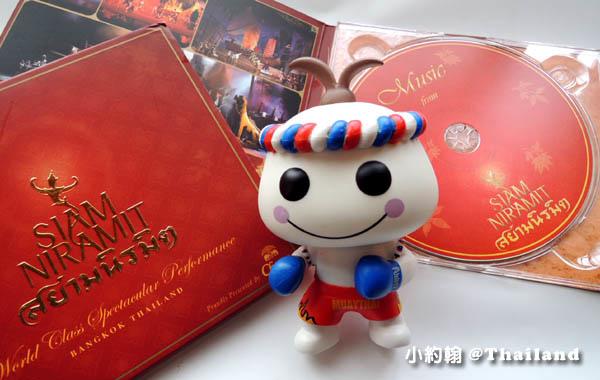 OST-Music From Siam Niramit(Theeranai Na Nongkwai).jpg