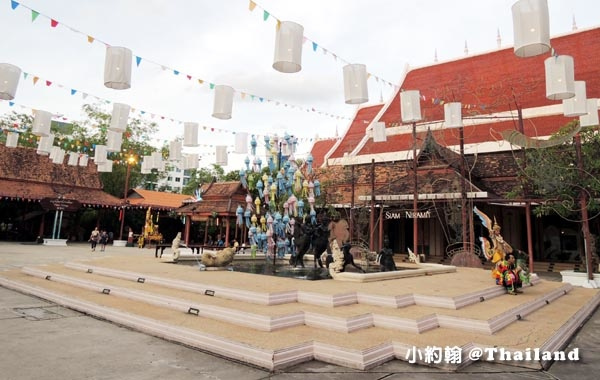 Siam niramit曼谷暹邏天使劇場2.jpg