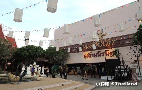 Siam niramit曼谷暹邏天使劇場4.jpg