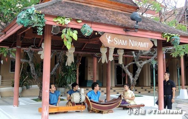 Siam niramit曼谷暹邏天使劇場音樂表演.jpg