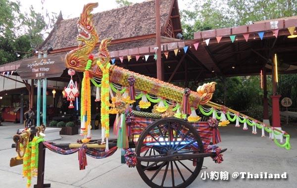 Siam niramit曼谷暹邏劇場泰國村.jpg