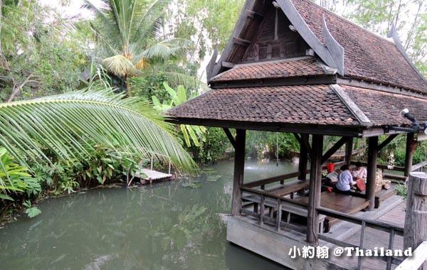 Siam niramit曼谷暹邏劇場泰國村3.jpg