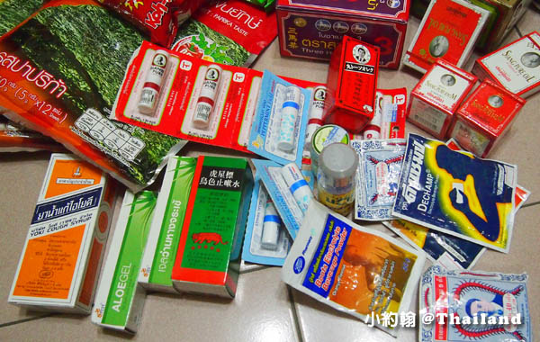 食藥署開始實施國人帶藥回國採總量管制