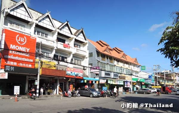 Somphet Market 清邁松撇傳統市場3.jpg