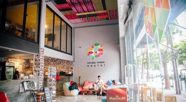 Everyday Bangkok Hostel日常曼谷旅舍1.jpg