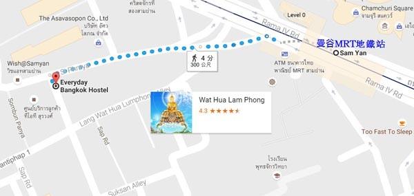 Everyday Bangkok Hostel MAP.jpg