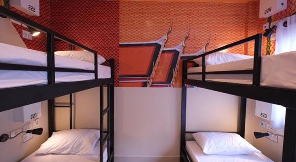 Everyday Bangkok Hostel日常曼谷旅舍room1.jpg