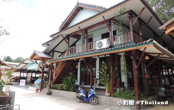 Klong khone Mangrove Conservation Center@Samut Songkhram.jpg