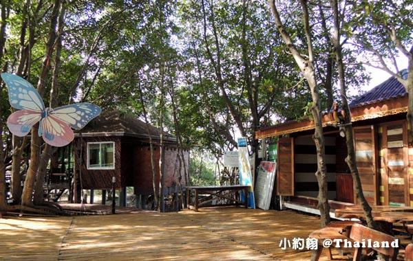 Klong khone Mangrove Conservation Center.jpg