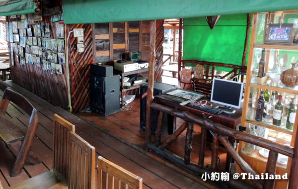 Klong khone Mangrove Conservation Center1.jpg