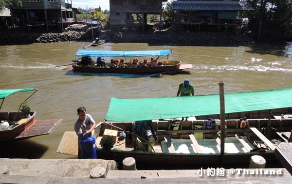 Eco-friendly Fun Trip@Klong khone Mangrove.jpg