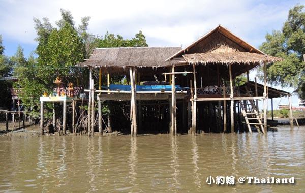 Eco-friendly Fun Trip@Klong khone Mangrove2.jpg