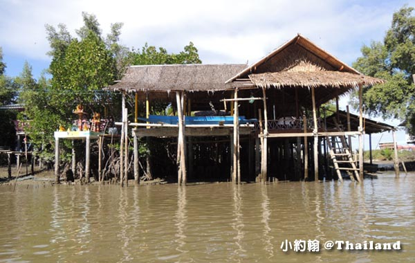 Eco-friendly Fun Trip@Klong khone Mangrove2.jpg