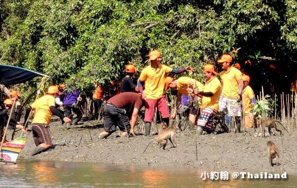 Eco-friendly Fun Trip@Klong khone Mangrove4.jpg