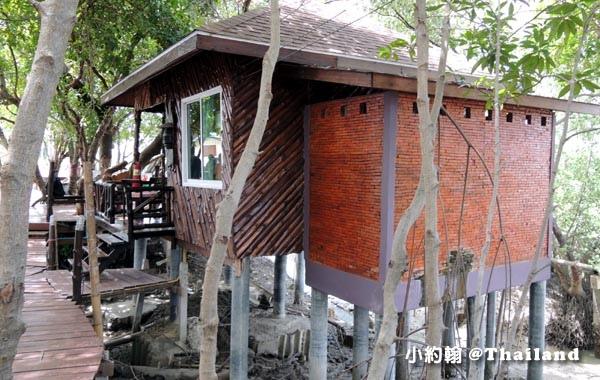 Samut Songkhram Phuyai Chong Homestay.jpg