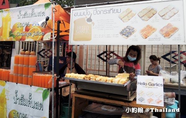 恰圖恰市集Chatuchak market-烤土司.jpg