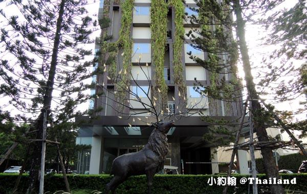 Ashton Condominium.jpg