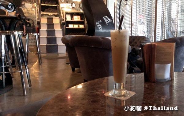 The Bookshop Bar曼谷魔法書咖啡廳5.jpg