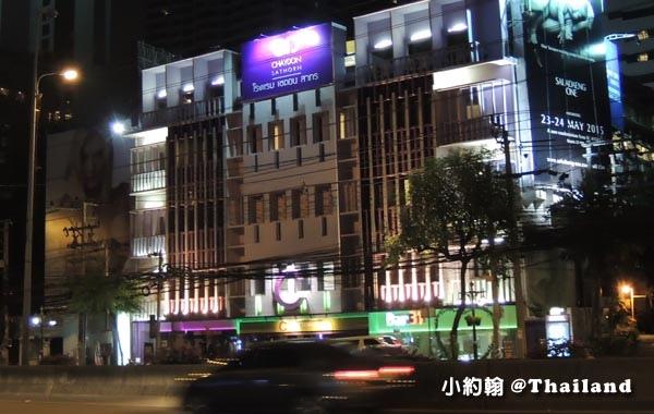 Chaydon Sathorn Hotel Bangkok.jpg