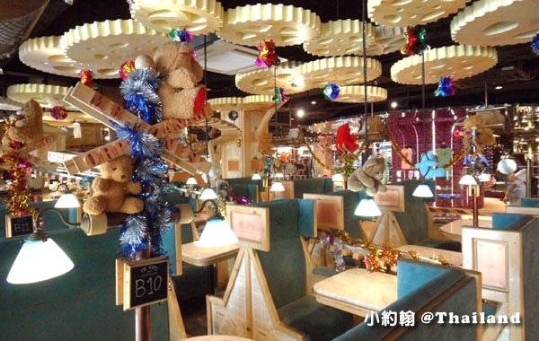 Mr.Jones' Orphanage 曼谷甜點店-siam center2.jpg