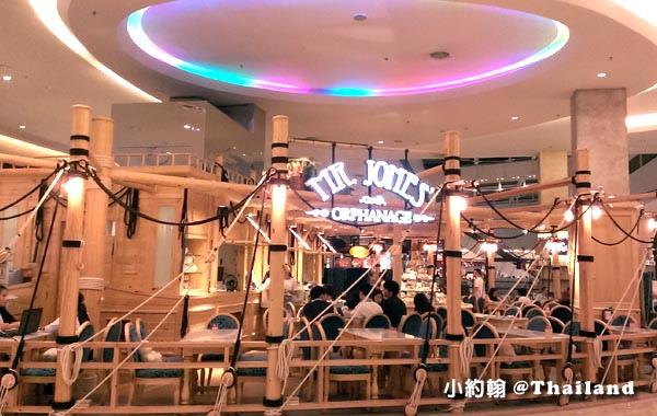 Mr.Jones' Orphanage 曼谷甜點店-central world.jpg