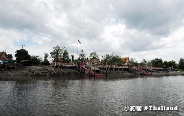 Coconut Museum.Baanrimklong Homestay.Samut Songkhram2.jpg