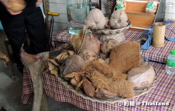 Coconut Museum.Baanrimklong Homestay.Samut Songkhram6.jpg