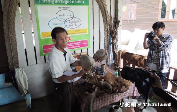 Coconut Museum.Baanrimklong Homestay.Samut Songkhram5.jpg