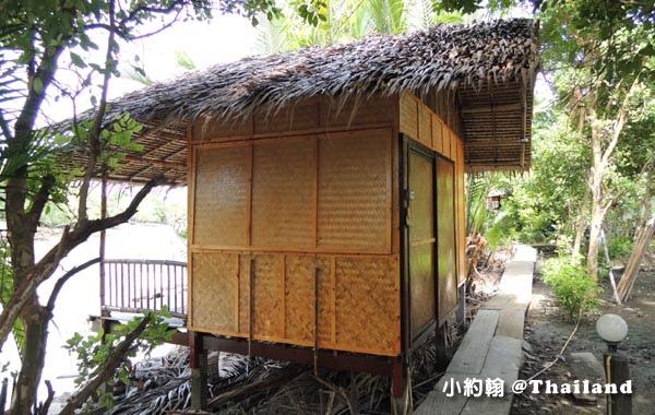 Baanrimklong Homestay.Samut Songkhram1.jpg