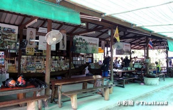 Coconut Museum.Baanrimklong Homestay2.jpg