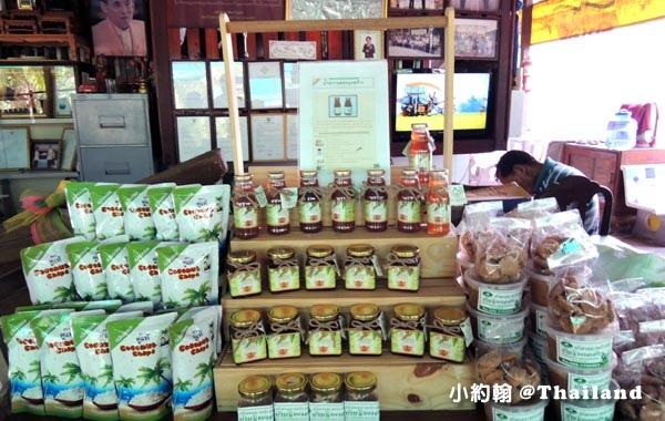 Coconut Museum.Baanrimklong Homestay椰子糖.jpg