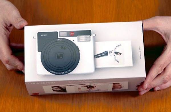 Leica Sofort Unboxing開箱.jpg
