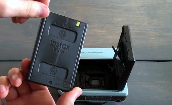 Leica Sofort Unboxing開箱5.jpg